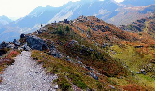 18-Alpbachtal2