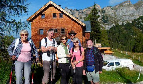 18-Alpbachtal3
