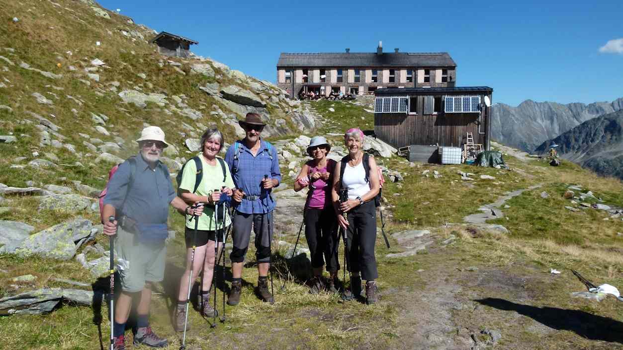 18-Alpbachtal1