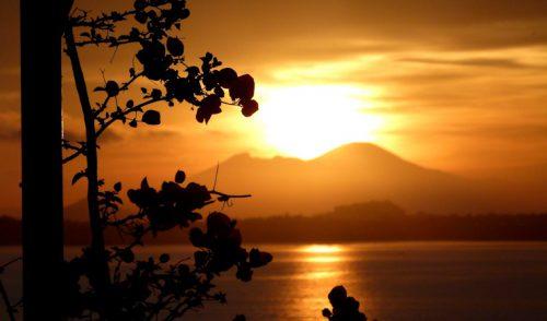 Artikelbild zu Artikel Alpenverein 12 Tage am Golf von Neapel unterwegs