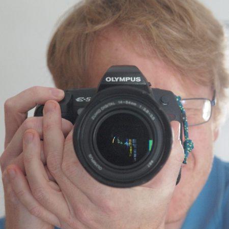 Thomas Gehrlein
